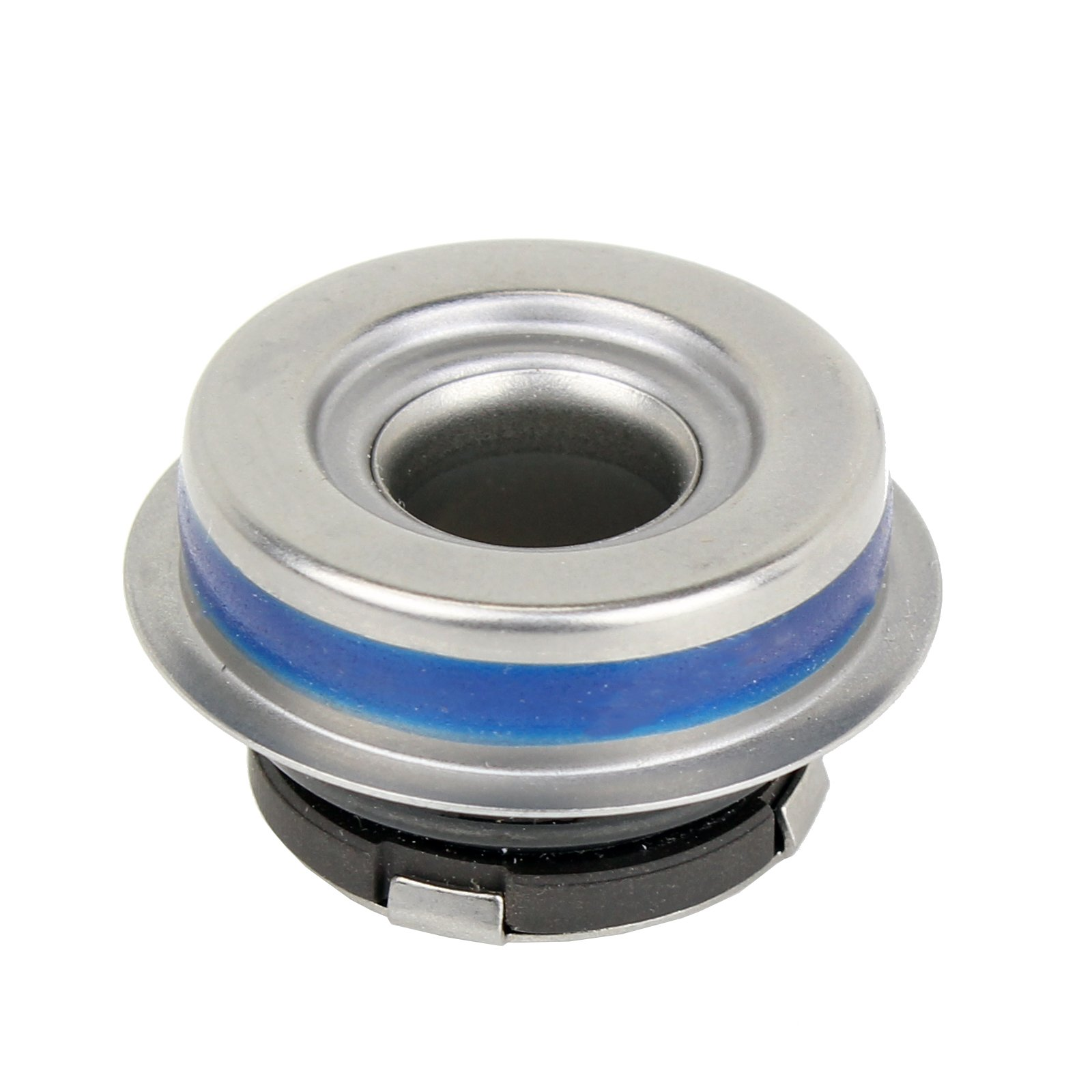 CALTRIC WATER PUMP MECHANICAL SEAL FITS SKI-DOO EXPEDITION 900 LE SE SPORT ACE 2014-2017