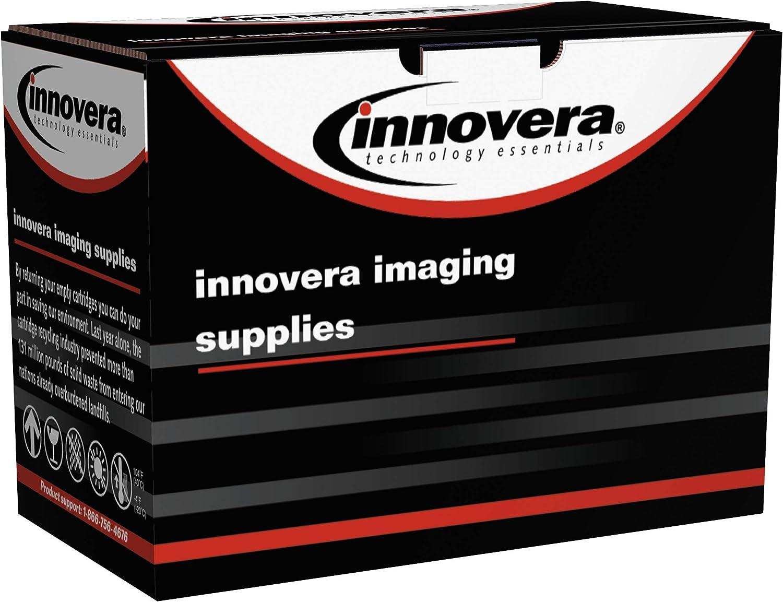 IVRTN850 Innovera Remanufactured TN850 High-Yield Toner