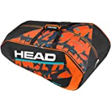 HEAD Head Radical 12R Tennistasche