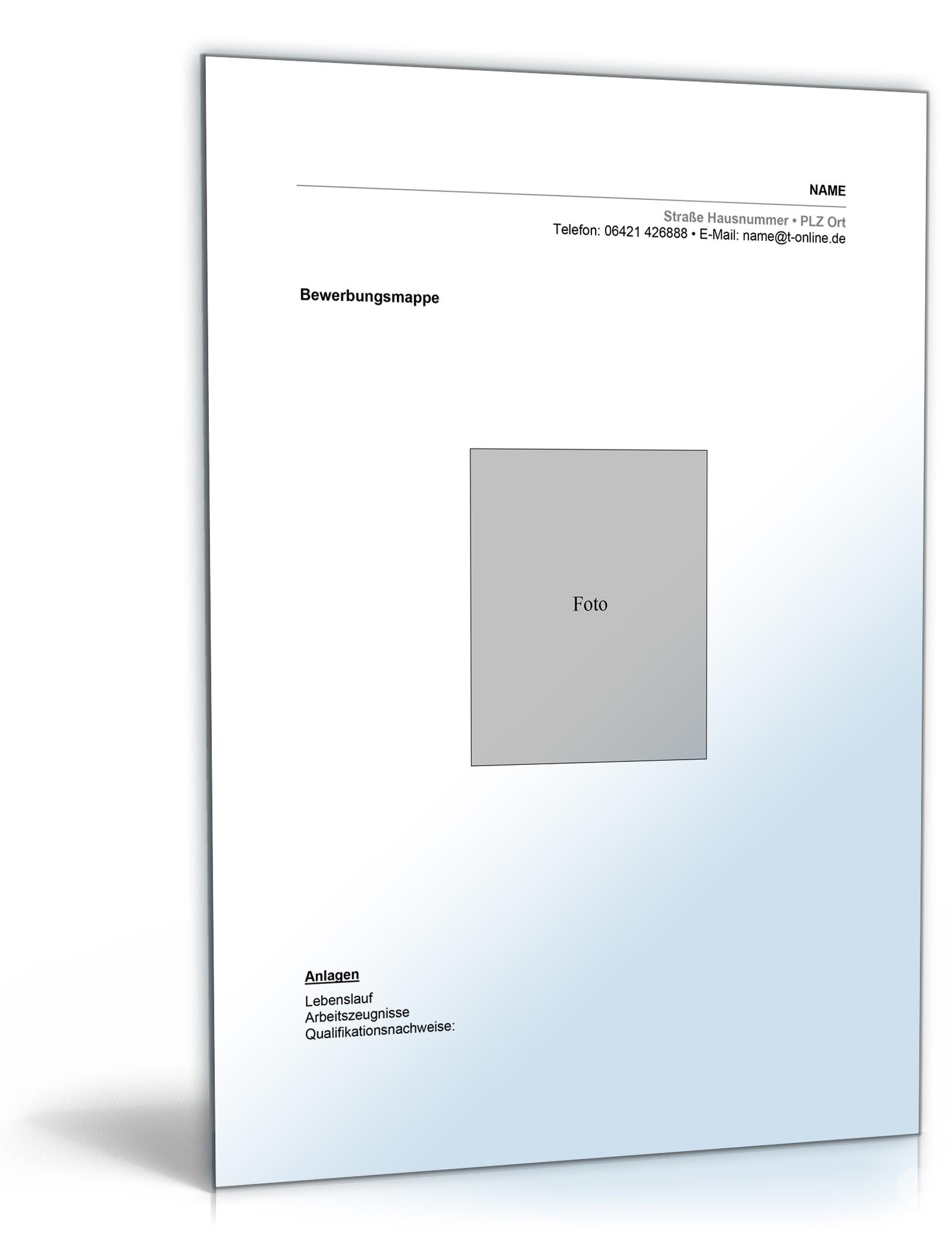 Tolle Barista Qualifikationen Für Einen Lebenslauf Fotos - Entry ...