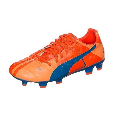 chaussure de foot evopower 3 tricks fg,EvoPOWER 3 Tricks FG