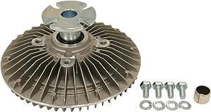 GMB 920-2060 Engine Cooling Fan Clutch
