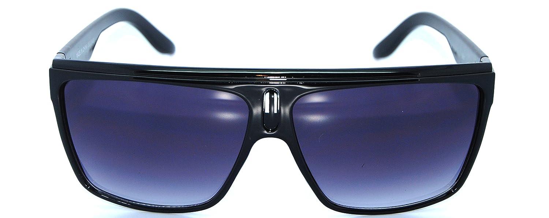 Sunglass Stop - Round Classic Casual Tear Drop Aviator Celebrity Sunglasses