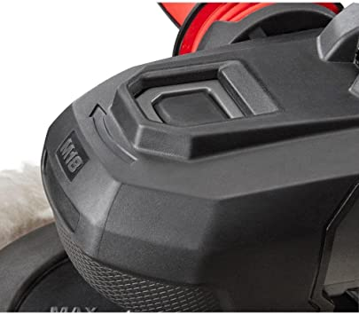 Milwaukee Electric Tool Corporation M featured image 4