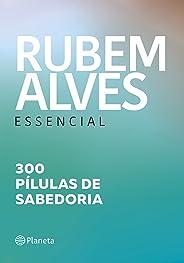 Rubem Alves essencial