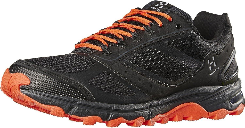 Haglofs gram Gravel Zapatilla De Correr para Tierra - 44: Amazon.es: Zapatos y complementos