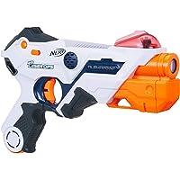 Nerf Laser Ops Pro - AlphaPoint, E2280EU4