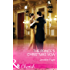 The Prince's Christmas Vow (Mills & Boon Cherish) (Twin Princes of Mirraccino, Book 2)
