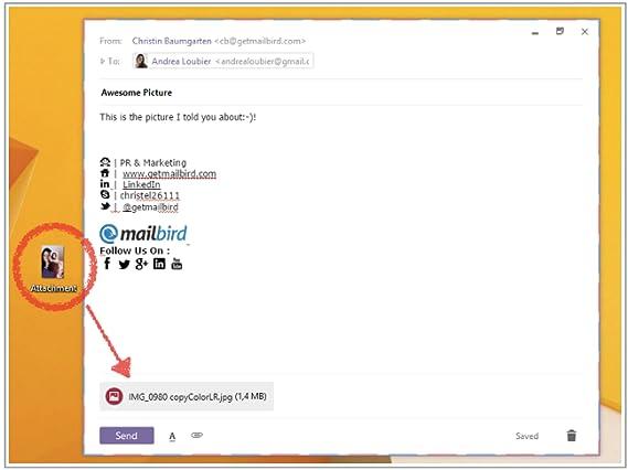Mailbird pro lifetime coupon | Mailbird Pro 2 5 1 0 Crack + Lifetime