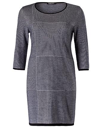 940a207c100 Marina Rinaldi Women s Gaia Sweater Dress