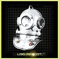 Reboot (2cd)