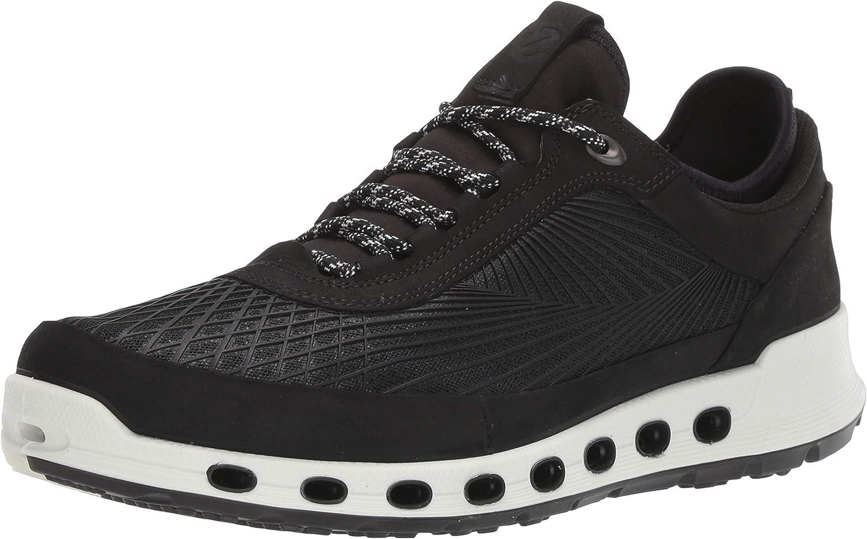 Cool 2.0 Textile Gore-tex Sneaker