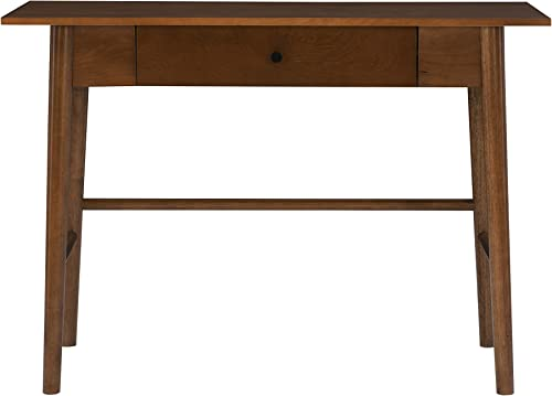 Linon Desk Modern Office Desk