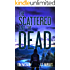 The Scattered and the Dead (Book 2.6)