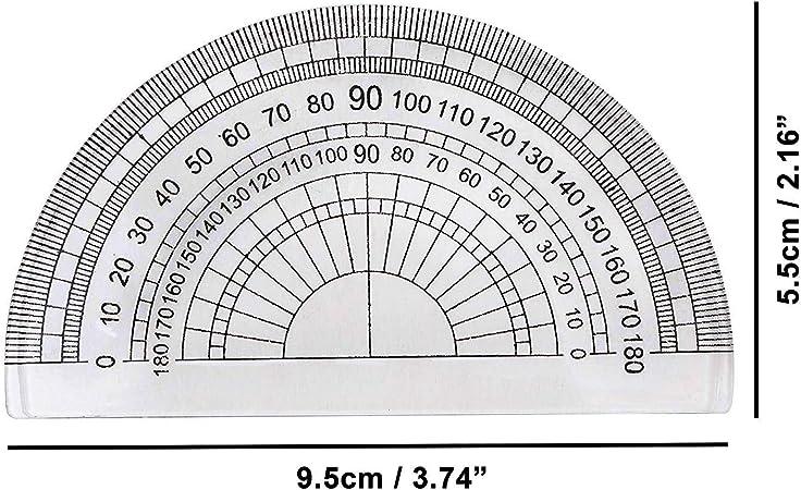 26L L stable Flexi Gorilla Tubs ramika S Plateau Set de linge//de rangement//Bricoleur Seau de jardin Lot de 3