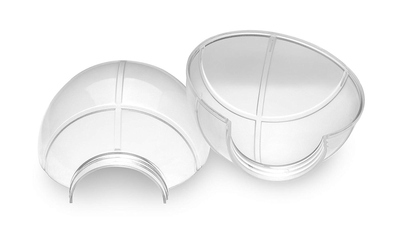 3751122010 37511-22010 Coupling Kit Equipment Drive Shaft For Toyota