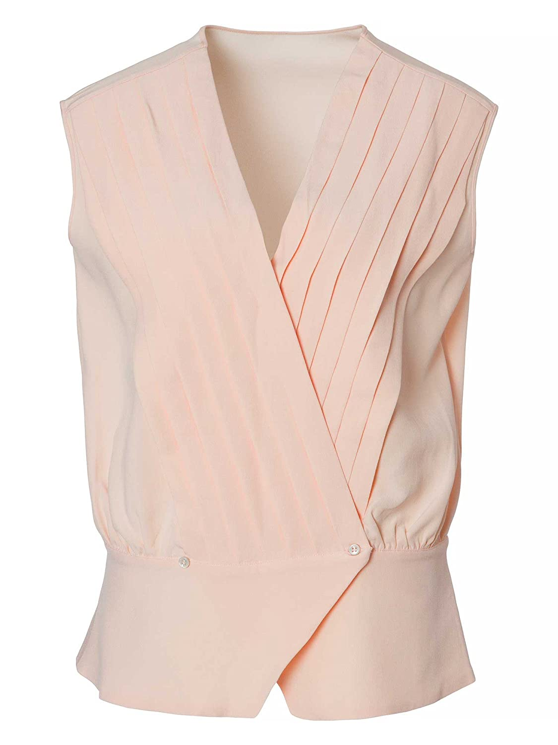 TRUSSARDI Women blouse top