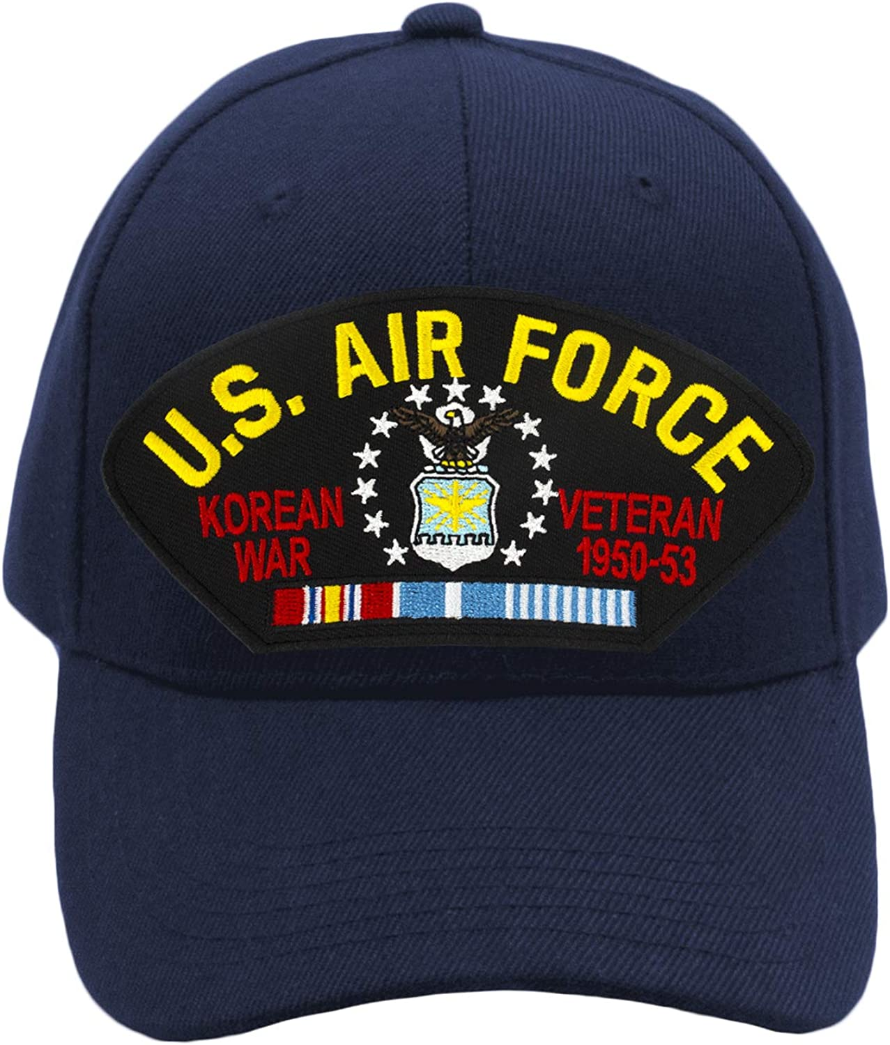 Patchtown US Air Force -...