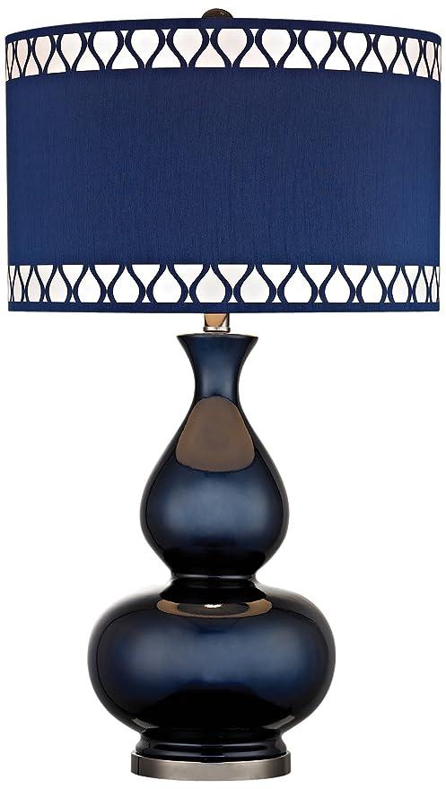 Amazon.com: Decorativos iluminación d2516-led 1 luz lámpara ...