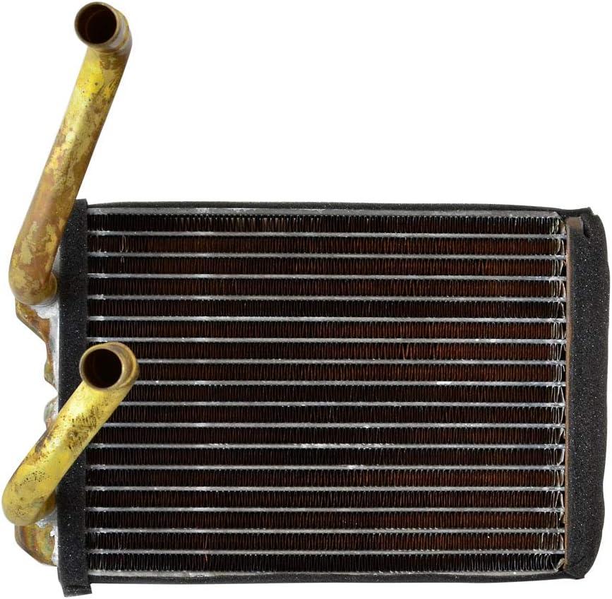 SCITOO A//C Compressor w//Cluth CO 11034C fits 2004-2006 2005 Scion xA xB1.5L 2021607R