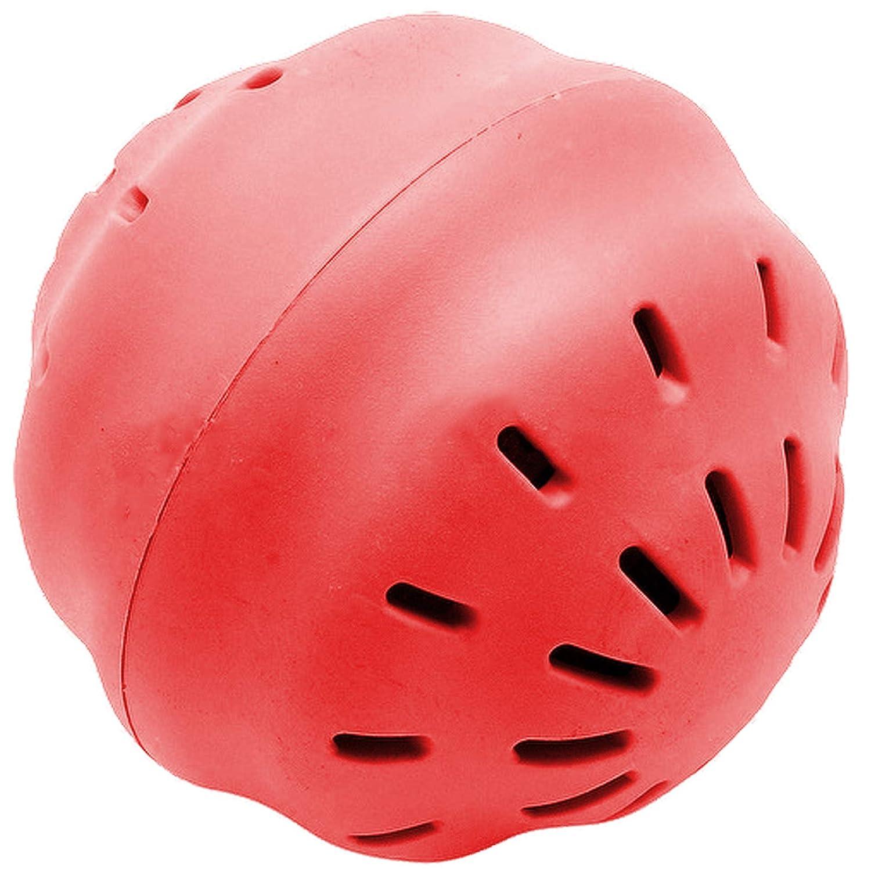 Spares2go - Bola de perfume universal para lavadora y secadora ...