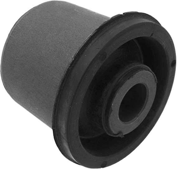 Arm Bushing for Front Upper Control Arm For Mitsubishi Mb598547