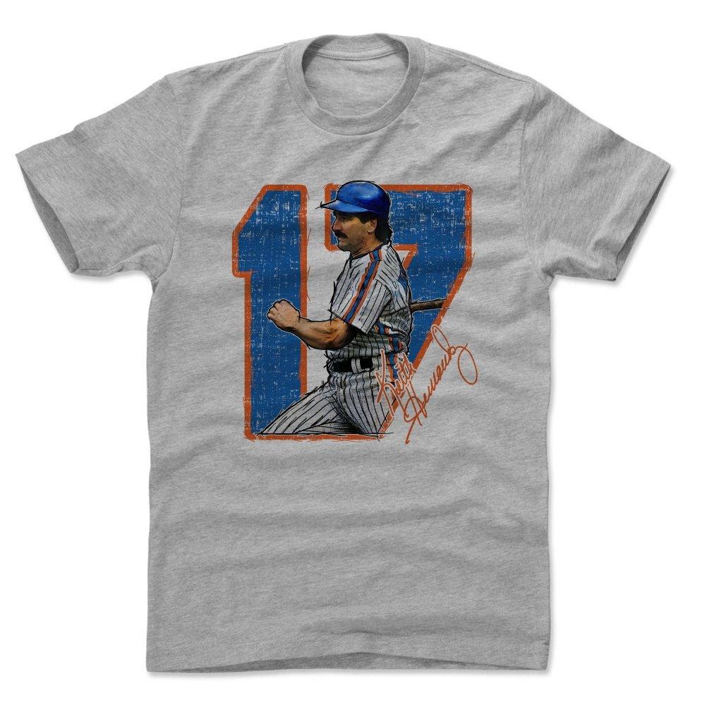 Keith Hernandez Shirt Vintage New York Baseball S Apparel Keith Hernandez Game