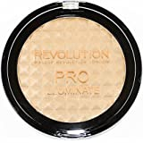 Makeup Revolution London Pro Illuminate, 15g