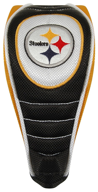 McArthur NFL Shaft Gripper Utility Headcover