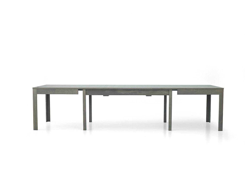 Misure standard tavolo cucina il tavolo quadrato with misure