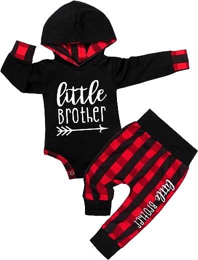 ملابس حديثي الولادة للأطفال الأولاد ملابس ملابس ملابس محب ربطة عنق قصيرة الأكمام + سراويل شارب + قبعة 3 قطع مجموعة ملابس