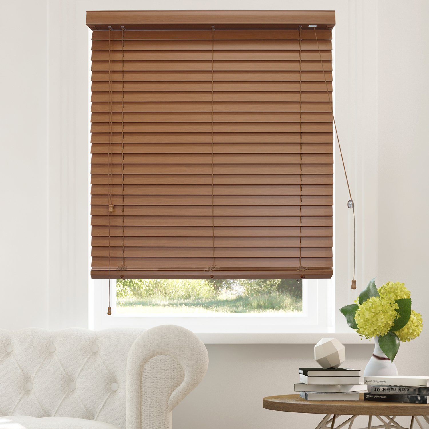fitted panel maximum wood biz georgia apollo treatments church simple your reviews tier shades make faux closed page my falls best va profile the for blinds of and log cabin endico next with day after upalongisland