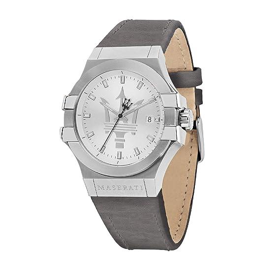 Reloj MASERATI - Hombre R8851108018