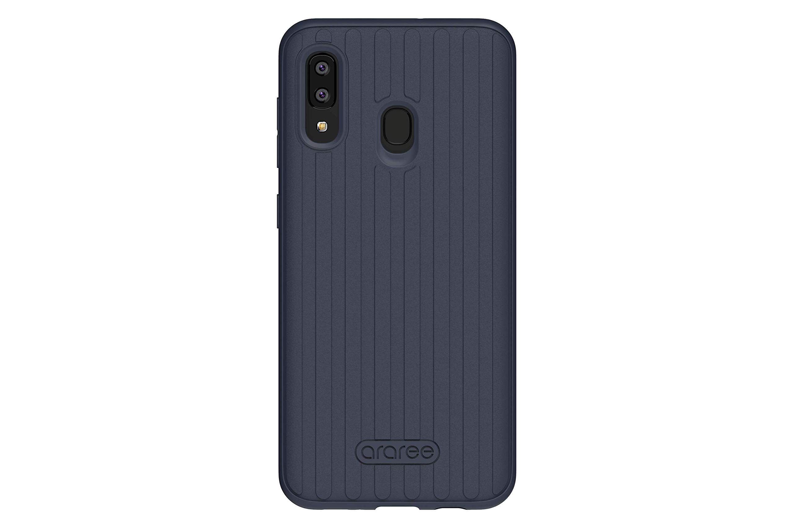 Funda para Samsung Galaxy A20 / A30 ARAREE [7Q3626GH]