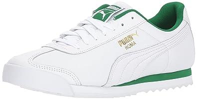 56727ae661d7d PUMA Roma Classic Sneaker