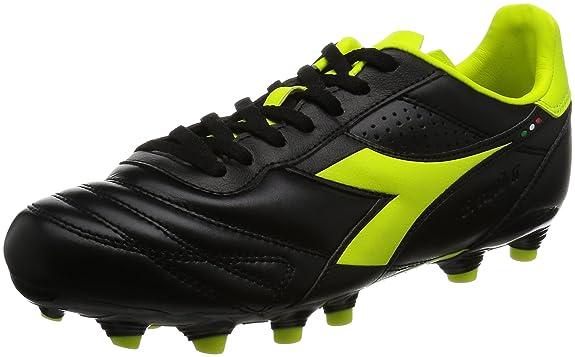 2 opinioni per Diadora Brasil Lt Mg14, Scarpe da Calcio Uomo