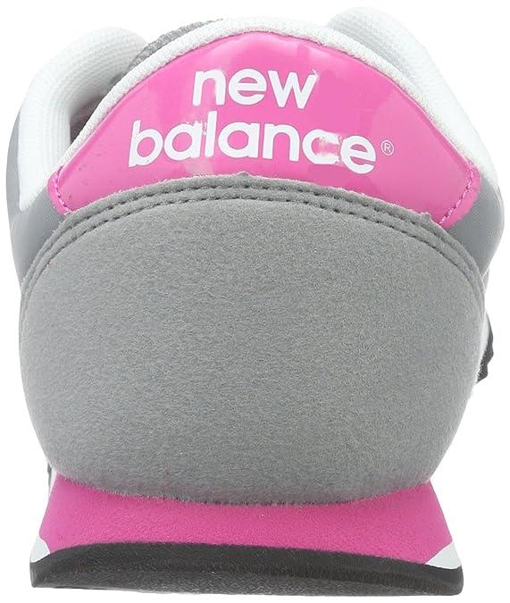 New Balance 396, Chaussures de Running Entrainement Mixte Adulte