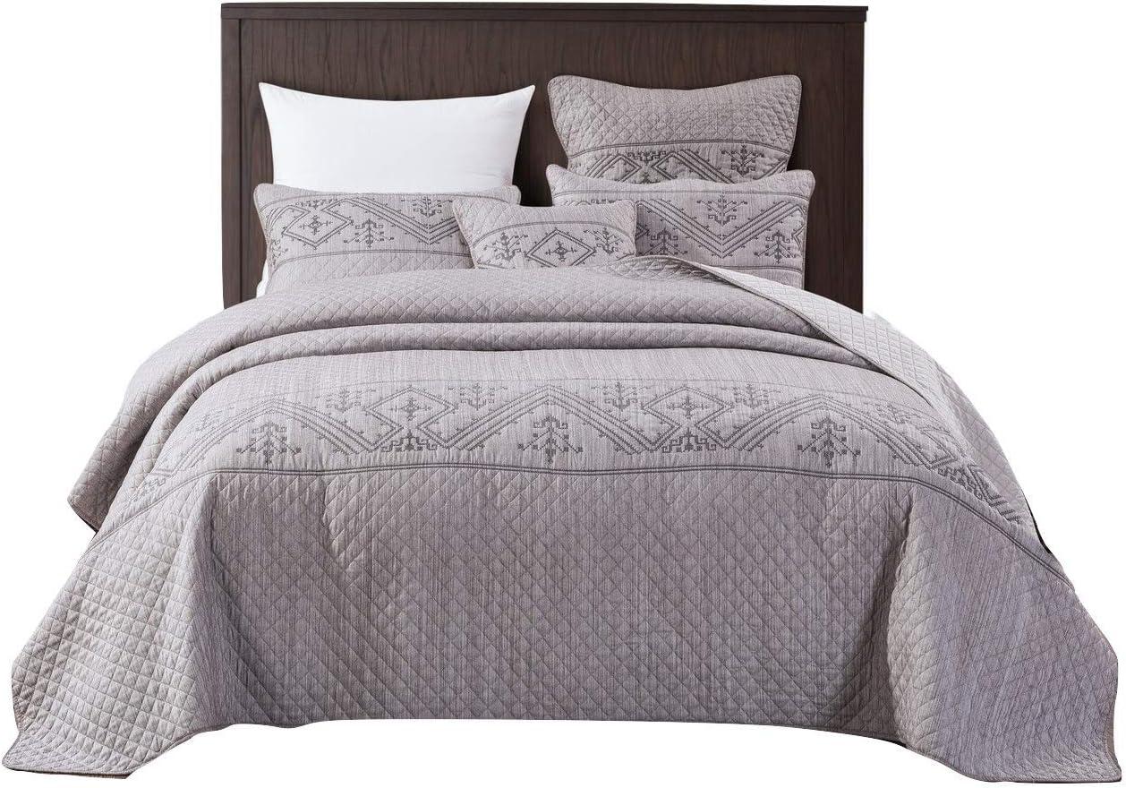 DaDa Bedding Ranking TOP6 Collection Bedspread Set Popular overseas Twin Purple
