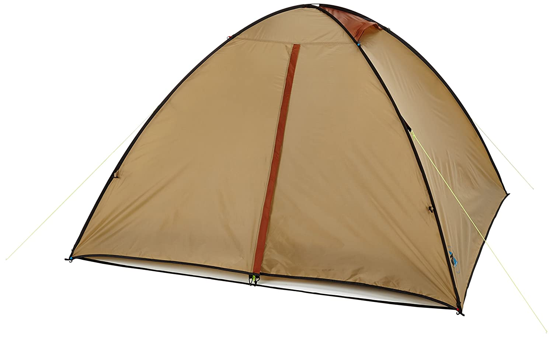 Kuppelzelt Farben zur Wahl 5000mm Campingzelt Pop-Up Iglu Wurfzelt wasserdichtes Automatik-Zelt 10T Zelt Easy f/ür 2 oder 3 Mann /& div