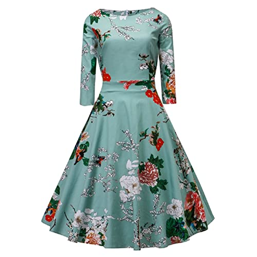 Tea Party Dresses: Amazon.com