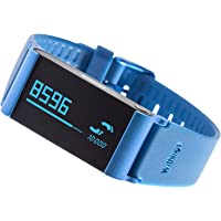 Withings Tracker D ACTIVITE ET Sante Polyvalent Pulse O2