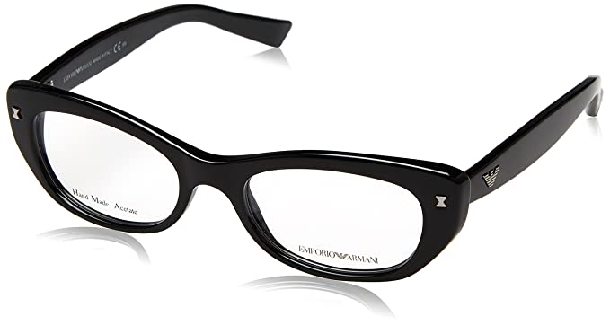 97405818183a8 Image Unavailable. Image not available for. Color  Oakley Airdrop OX8046-0353  Eyeglasses ...