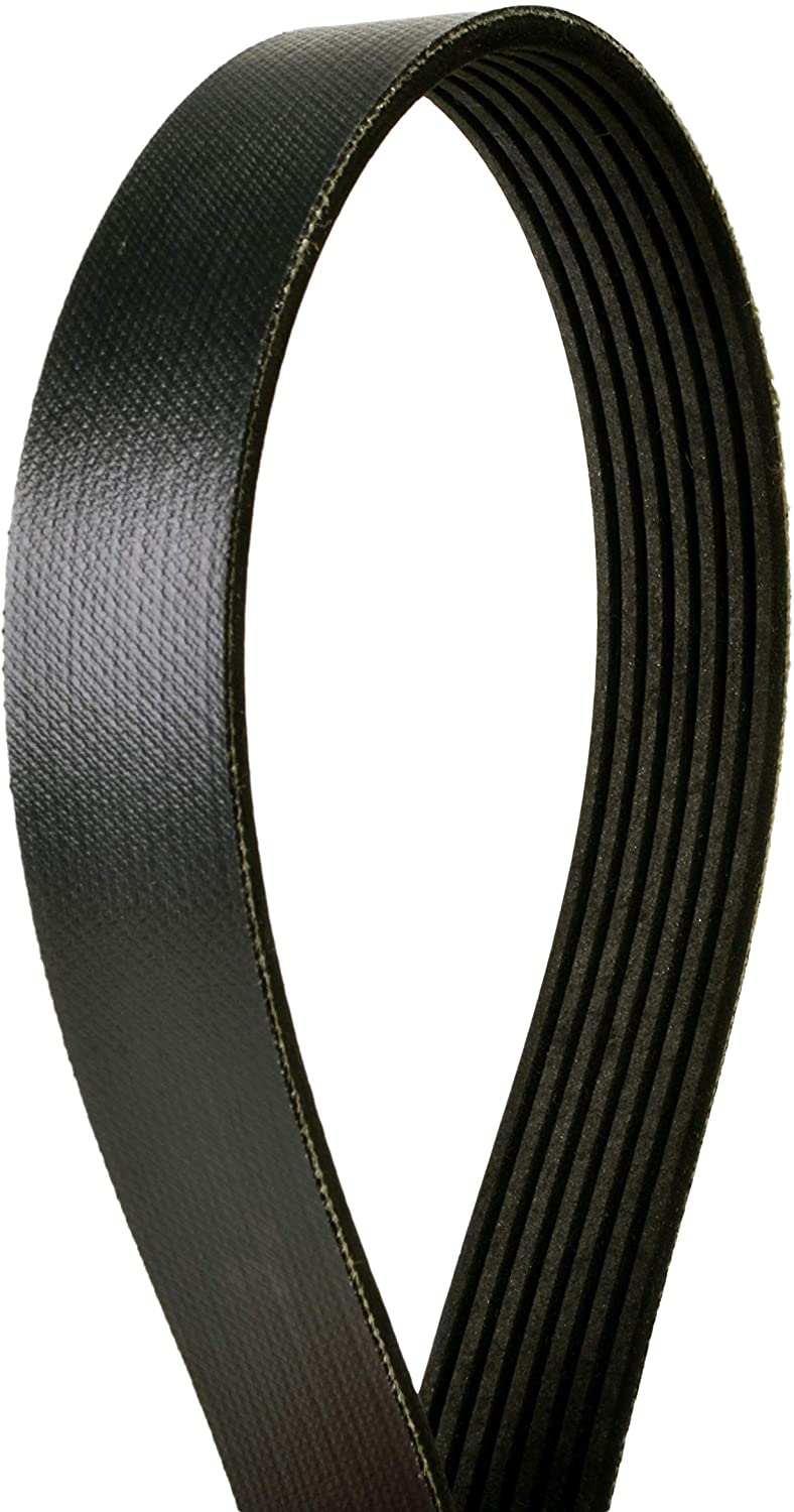 Continental 4071065 OE Technology Series Multi-V Belt