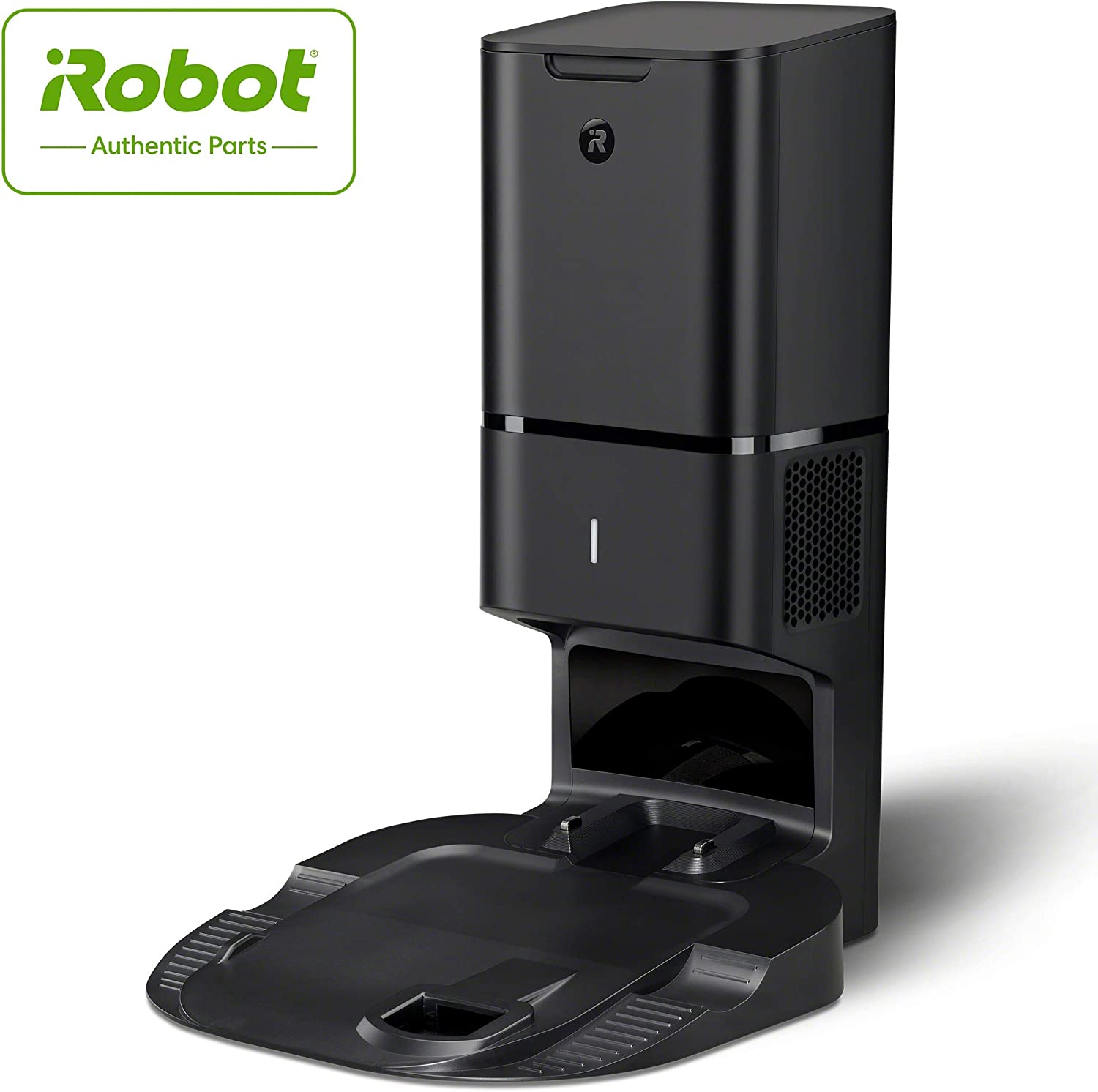 iRobot_i3_self-emptying_bin