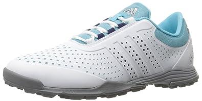 99b2882593f adidas Women s Adipure Sport Golf Shoe