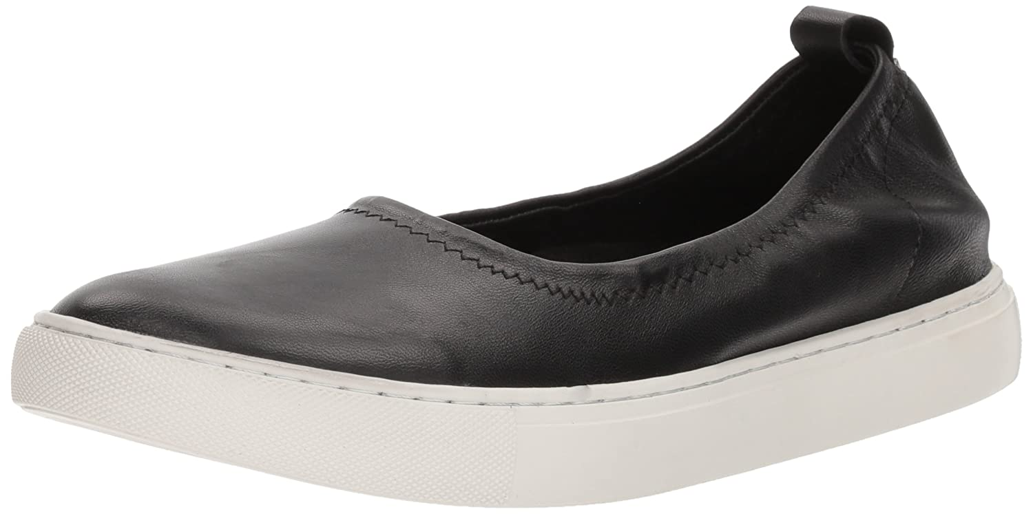 Kenneth Cole schwarz New York Frauen Fashion Sneaker schwarz Cole ca9b4f