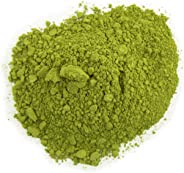 Té Verde Matcha 100 g  Molienda Sagrada/ Té verde Puro Orgánico en Polvo, Japonés Calidad Premium