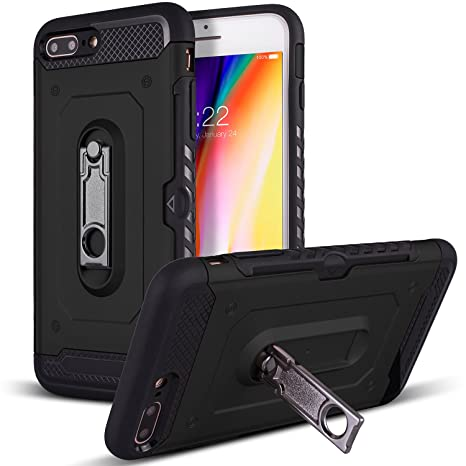 coque iphone 8 plus armure