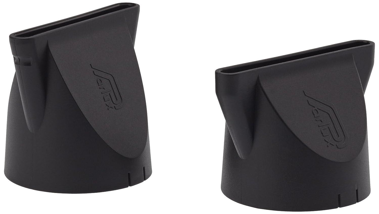 Parlux 3500 Supercompact Black