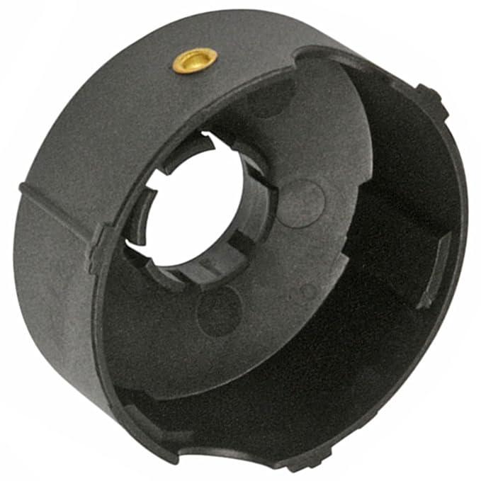 Spares2go PROTAP carrete línea Cap tapa para Bosch ART 23 26 30 ...